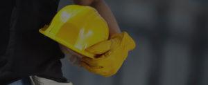 Robimper-Impermeabilizzazioni---Servizi-Offerti-Slide
