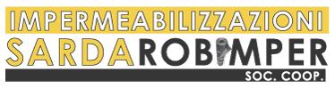 Sarda Robimper Logo